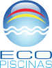 Eco Piscinas